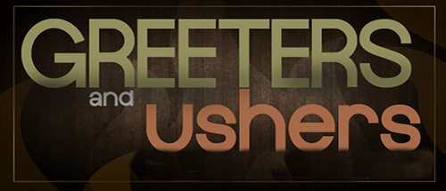 ushers-graphic